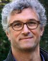 Eric Dubreucq