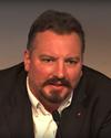Vincent Grégoire-Delory